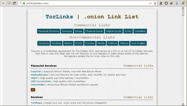 Darknet sites tor гирда не грузит браузер тор
