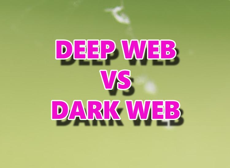 dark web sites