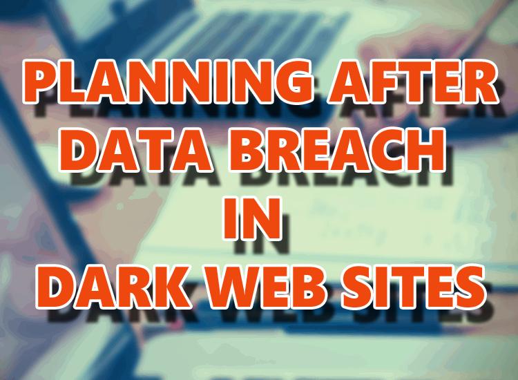 dark web links